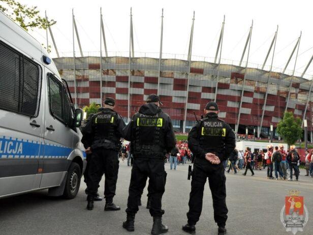 Policja otrzyma pieniądze za dodatkowe patrole ksp