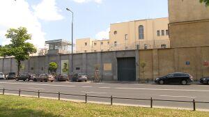 W więzieniu przy Rakowieckiej znaleziono szczątki ofiar zbrodni